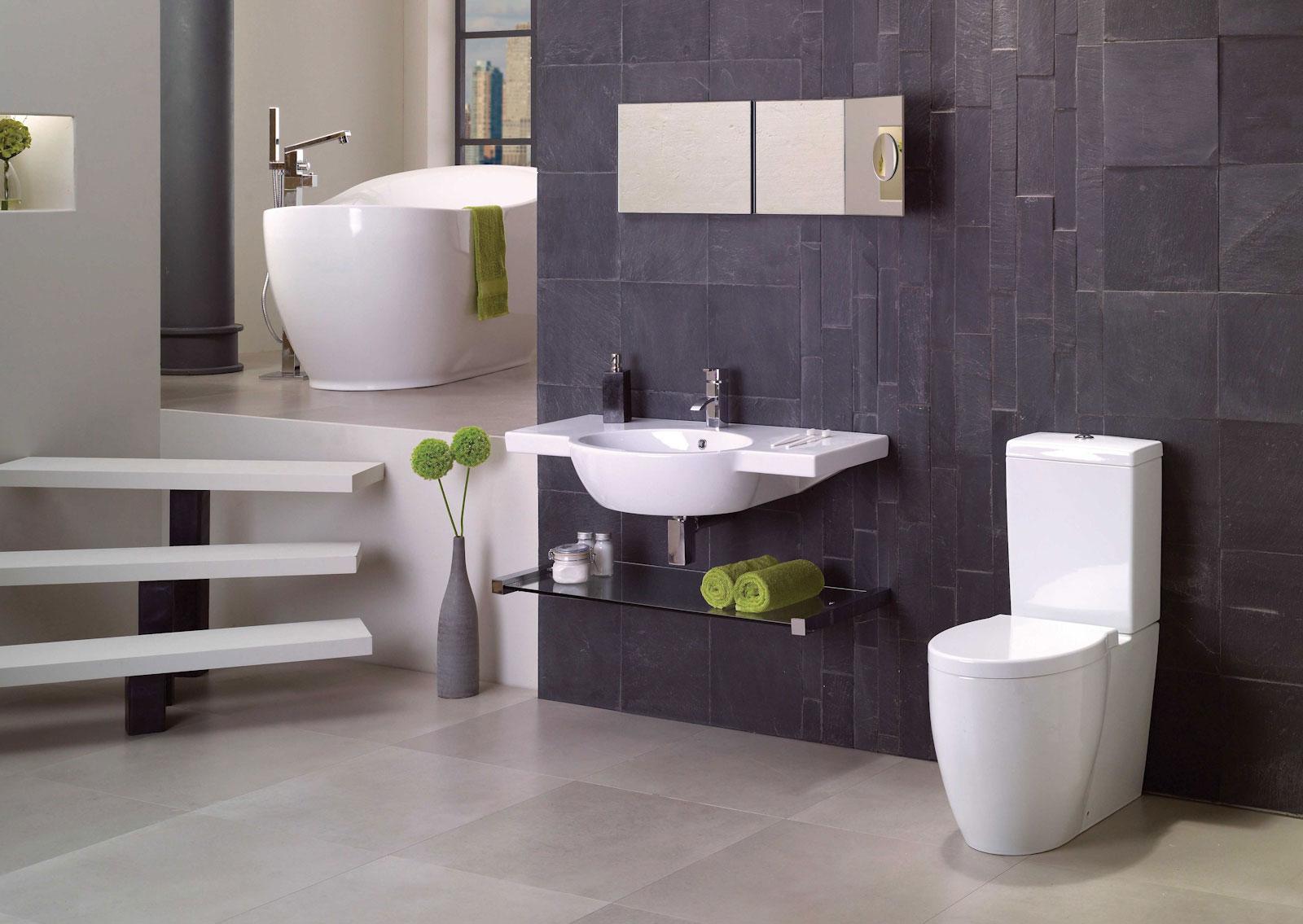 kopalnica2