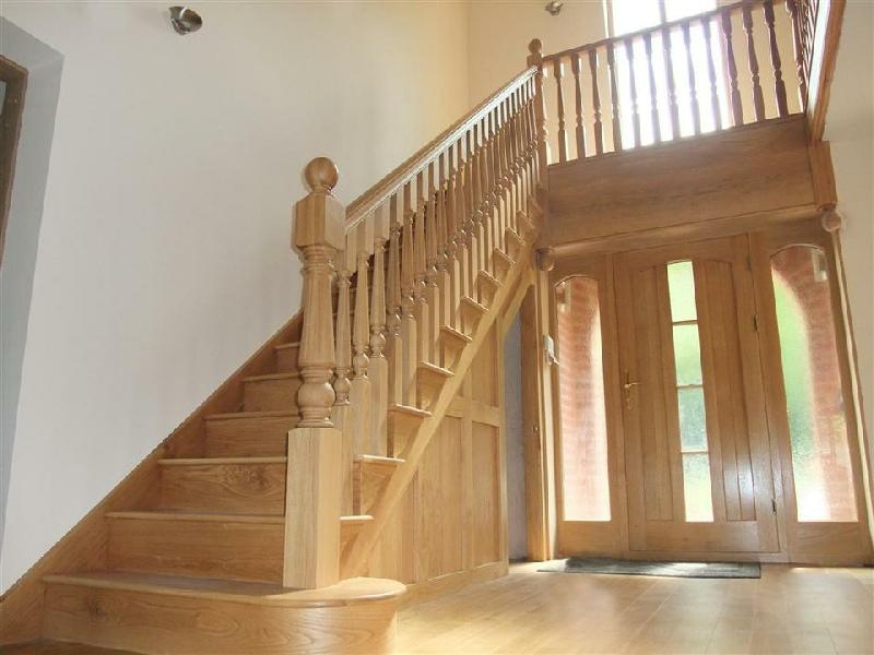 stopnice3